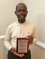 James Brown award.jpg