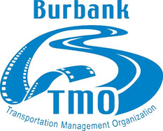 BTMO logo v2 - Copy.jpg