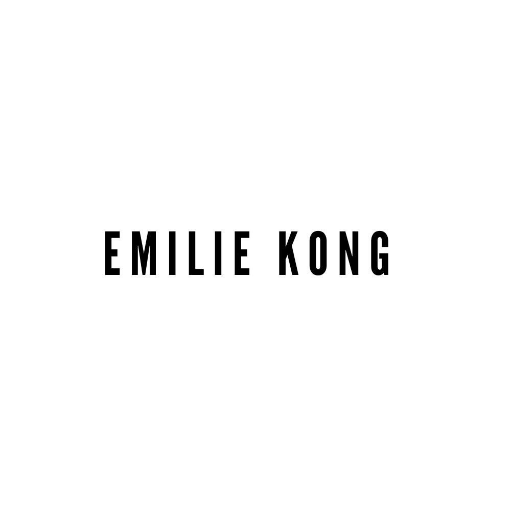 E. KONG.png