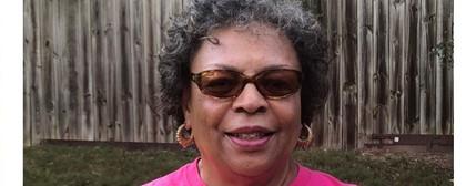 Shirley Brinson Marshall (2).jpg