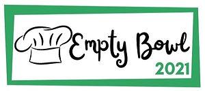 Empty Bowl_edited.jpg