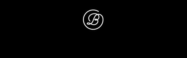 burbanktownCENTER-logoArtboard-4-copy2 -