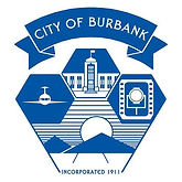 Burbank City Logo - Copy - Copy.jpg