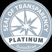 guidestar-platinum-logo.png