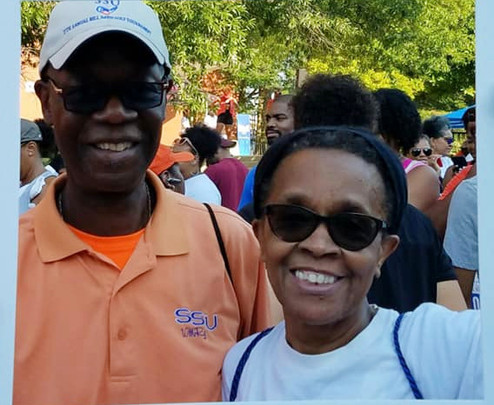 Willie and wife 5K_edited.jpg