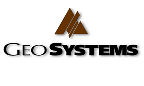 GeoSystems-logo-300x180.png