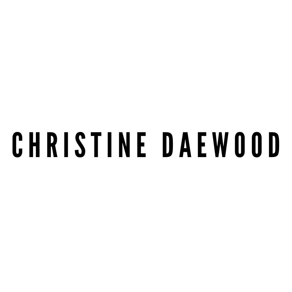 C. DAEWOOD.png