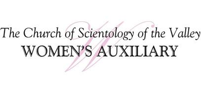 Burbank Church of Scientology (1 of 1).j