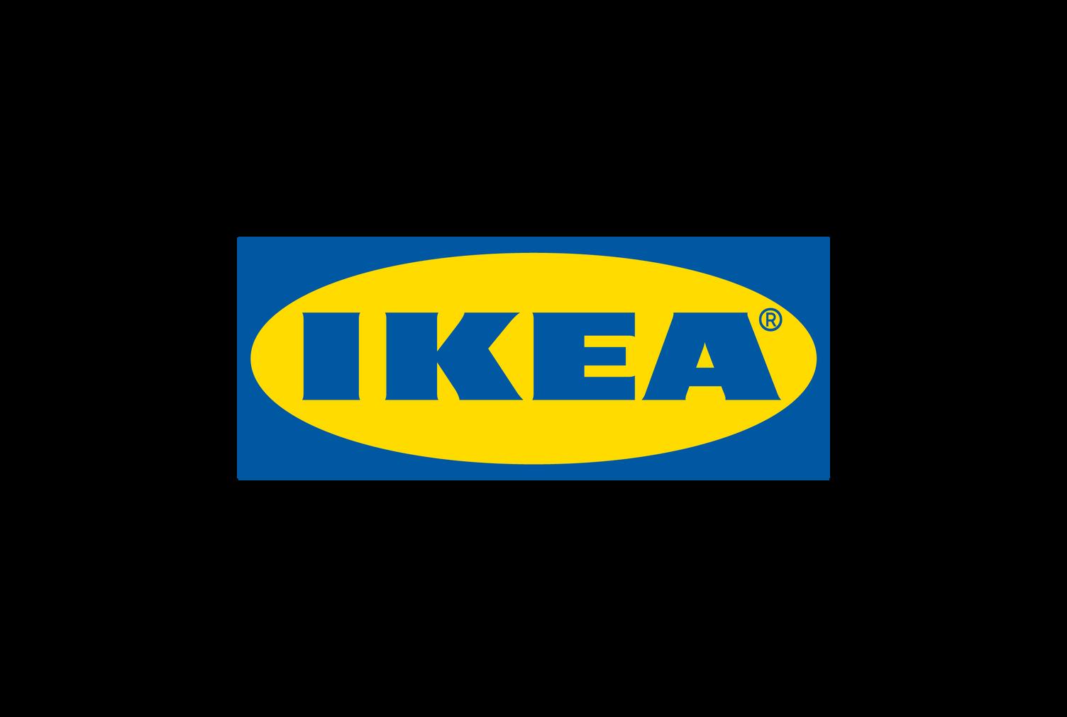 IKEA_2018_sRGB_100 - Copy - Copy.png