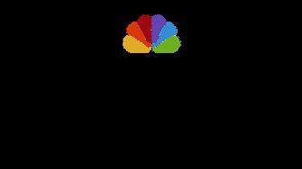comcast-nbcuniversal-logo - Copy - Copy.