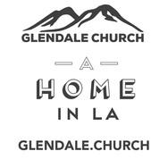 Glendale Church (4).png.jpg