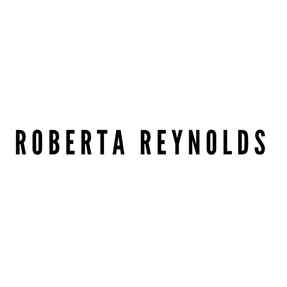 R. REYNOLDS.png