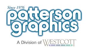 PGC div Westcott Logo.png