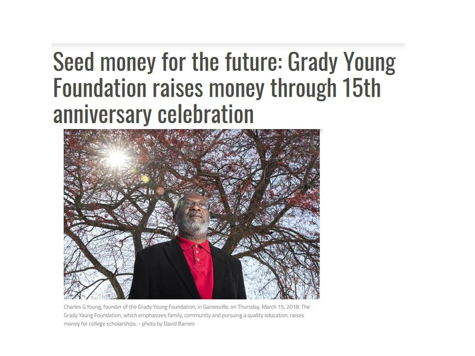 Grady Young Foundation pic.jpg