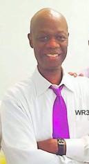 Willie  M. Roberson III, Life Member.jpg