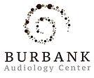 audiology logo.jpeg