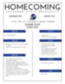 thumbnail_2019 Homcoming Info Sheet (10-