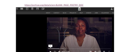 Blank Page Poetry Presentation.jpg