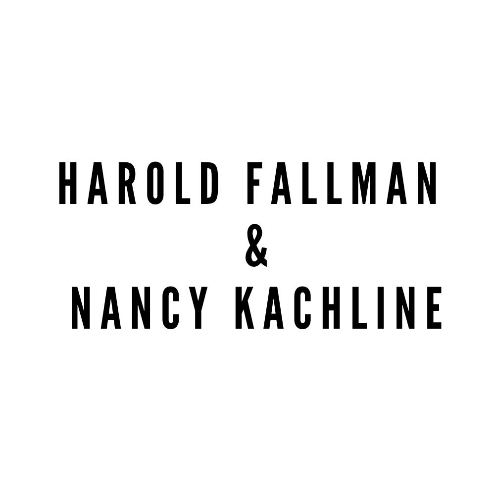FALLMAN & KACHLINE.png