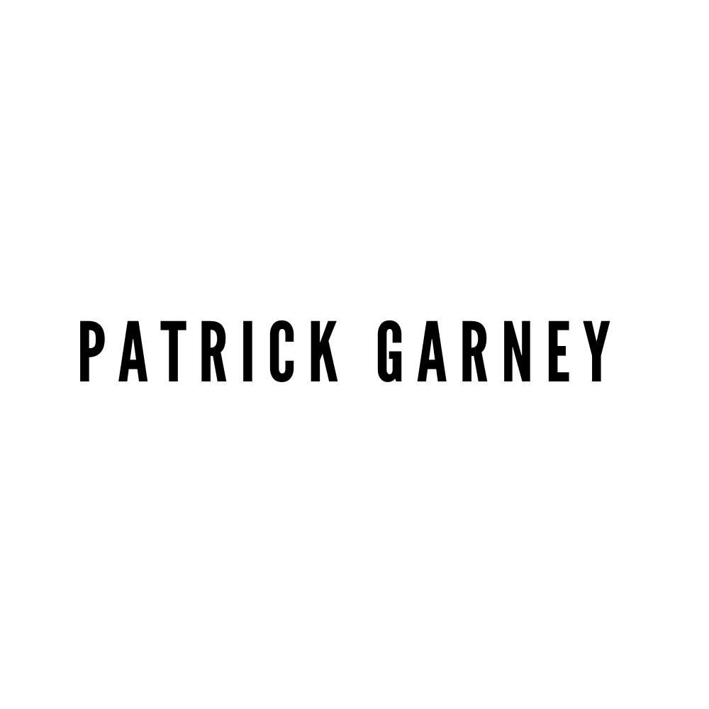 P. GARNEY.png
