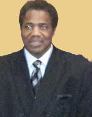 Jeffrey S. Gunter, Life Member.jpg