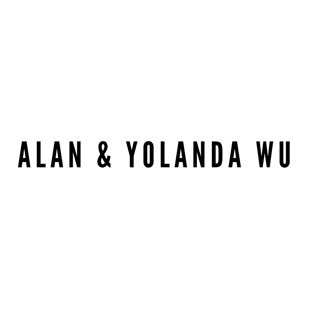 A&Y WU.png