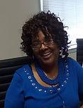 Beverly D. Jenkins, RIP.jpg