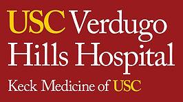 2-Line_Formal_USC-VerdugoHillsHospital_G