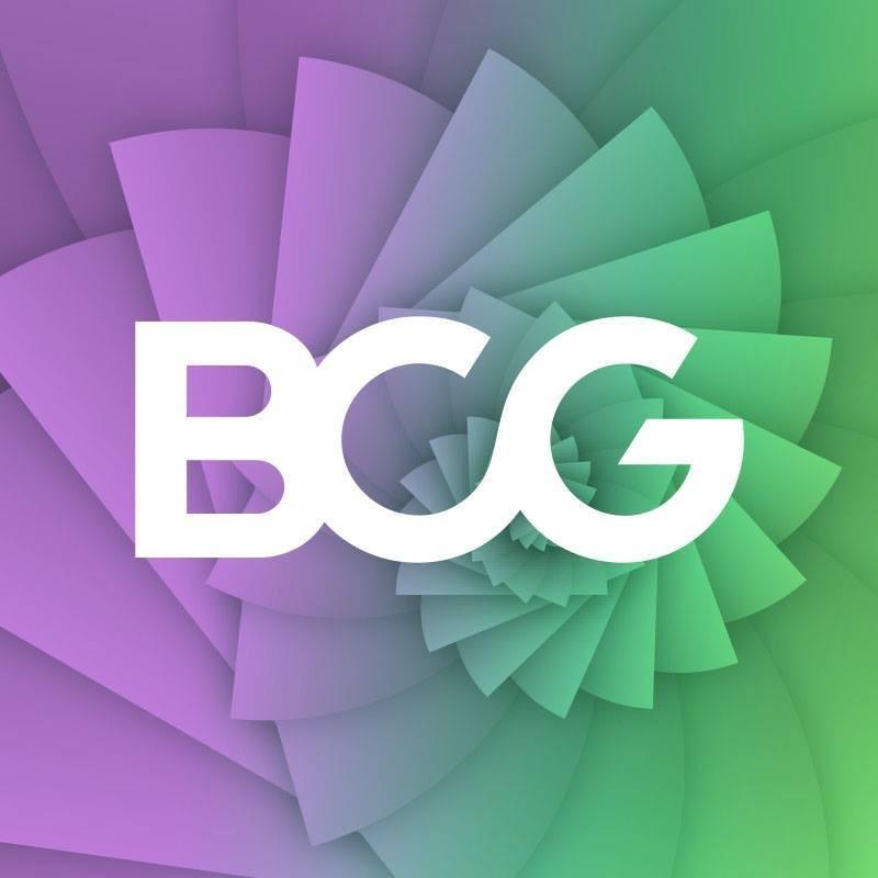 BCG 2.jpg
