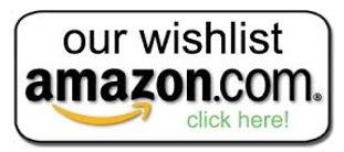 Amazon List button.jpg