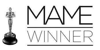 MAME-Winner.jpg