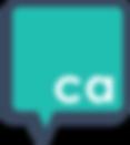 CA-logo_2x.png