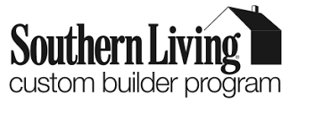 Southern Living Custom Home Builder.