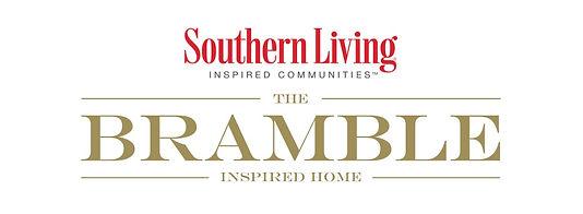 red SL logo 1 with brambleai copy.jpg