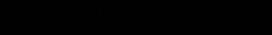 home-builder-logo.png