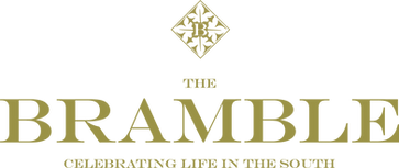 The Bramble Custom Home Community Charlotte North Carolina