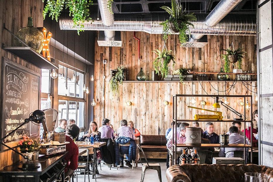 Restaurante-El-Kiosko-Heron-Diversia.jpg