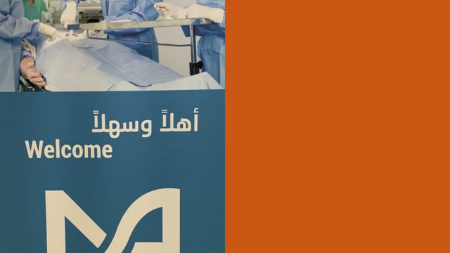 LECTURE ON DESIGN THINKING AND INNOVATION IN HEALTHCARE