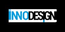 InnoDesign.png