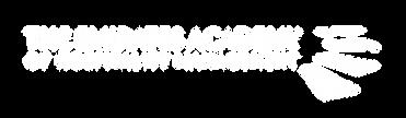 EAHM_Logo CMYK_EAHM_Logo CMYK White.png