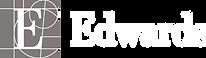 edwards_logo_h1_8421_metallic_pos_eps.pn