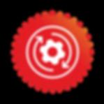 IconesWeb2020_Transformation 3.png
