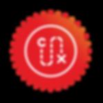 IconesWeb2020_CustomerExp 3.png