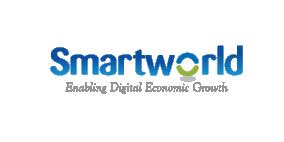Smartworld.png