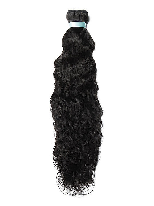 Raw Loose Wavy Hair