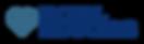 logo_transparent_background x 2.png
