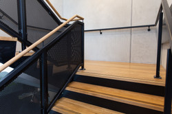 Stairworks helps you pass consent and building code in Auckland with our staircase design