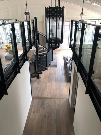Main Stairs 4.jpg