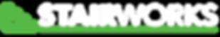 SW_logo_fluro_green_white%20letters-01_e