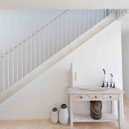 What Are Your Staircase Design Options?
